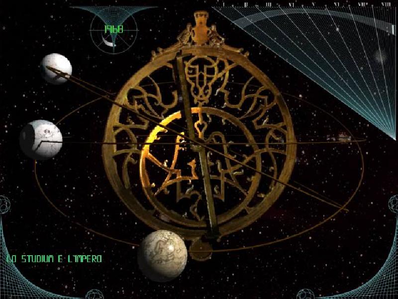 astrolabio_3