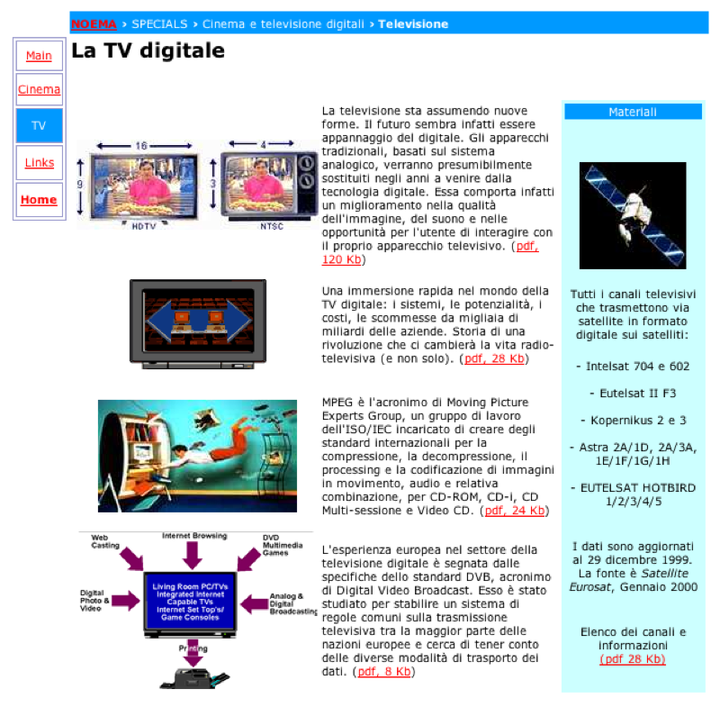 cinetv_digitali_3