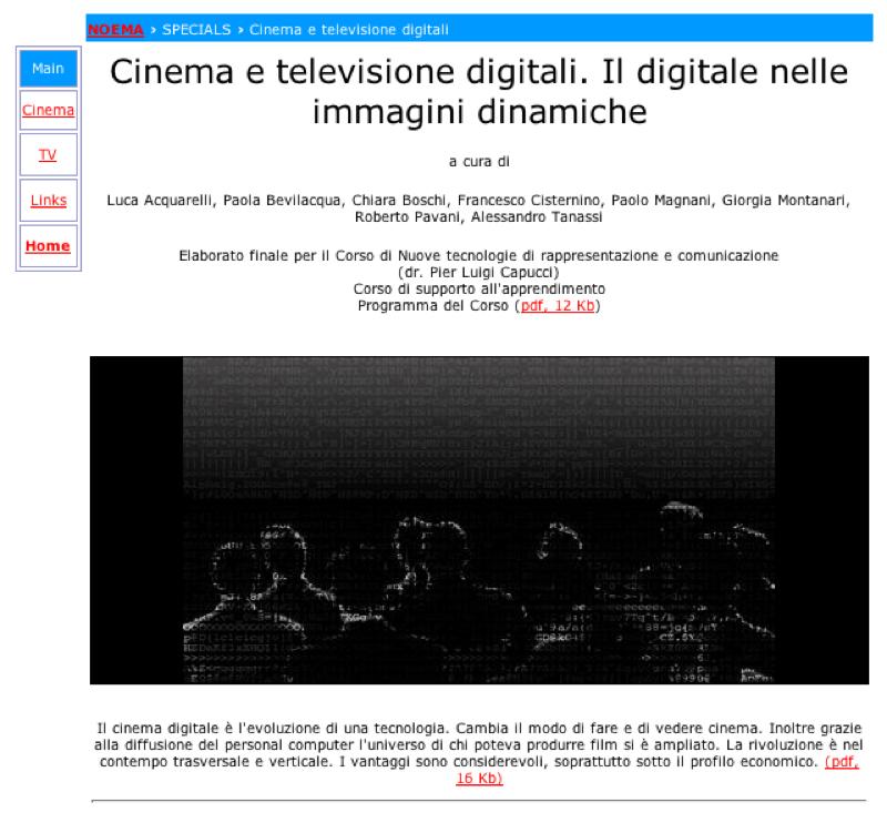 cinetv_digitali_home