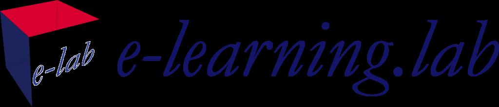 e-lab-logo