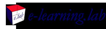 e-lab logo2