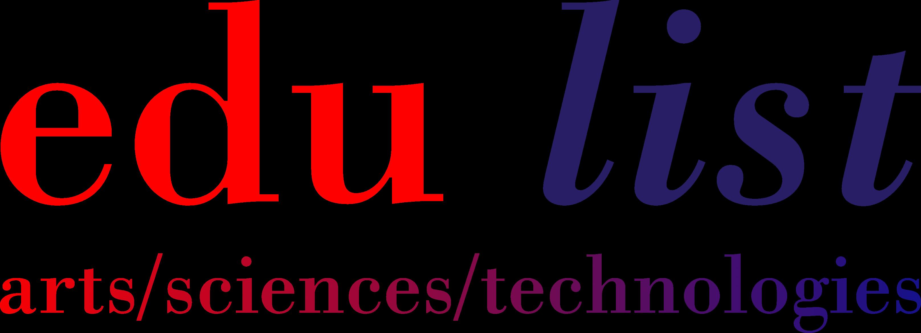 edu.list