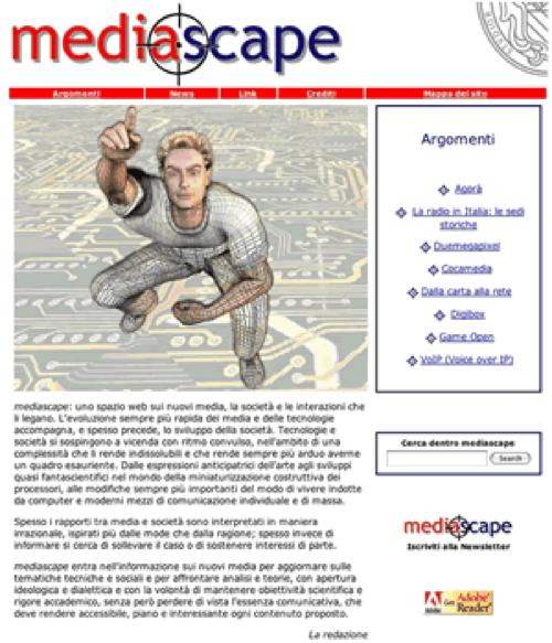 mediascape_first