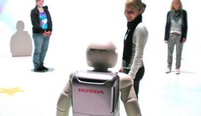 humans_and_robots