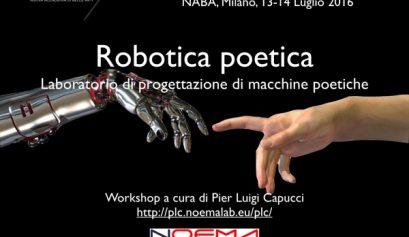 robotica_poetica