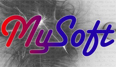 mysoft_new_logo
