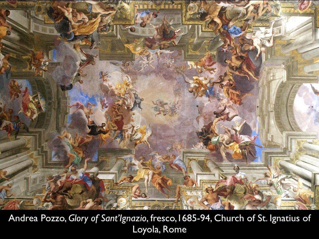 baroque_2