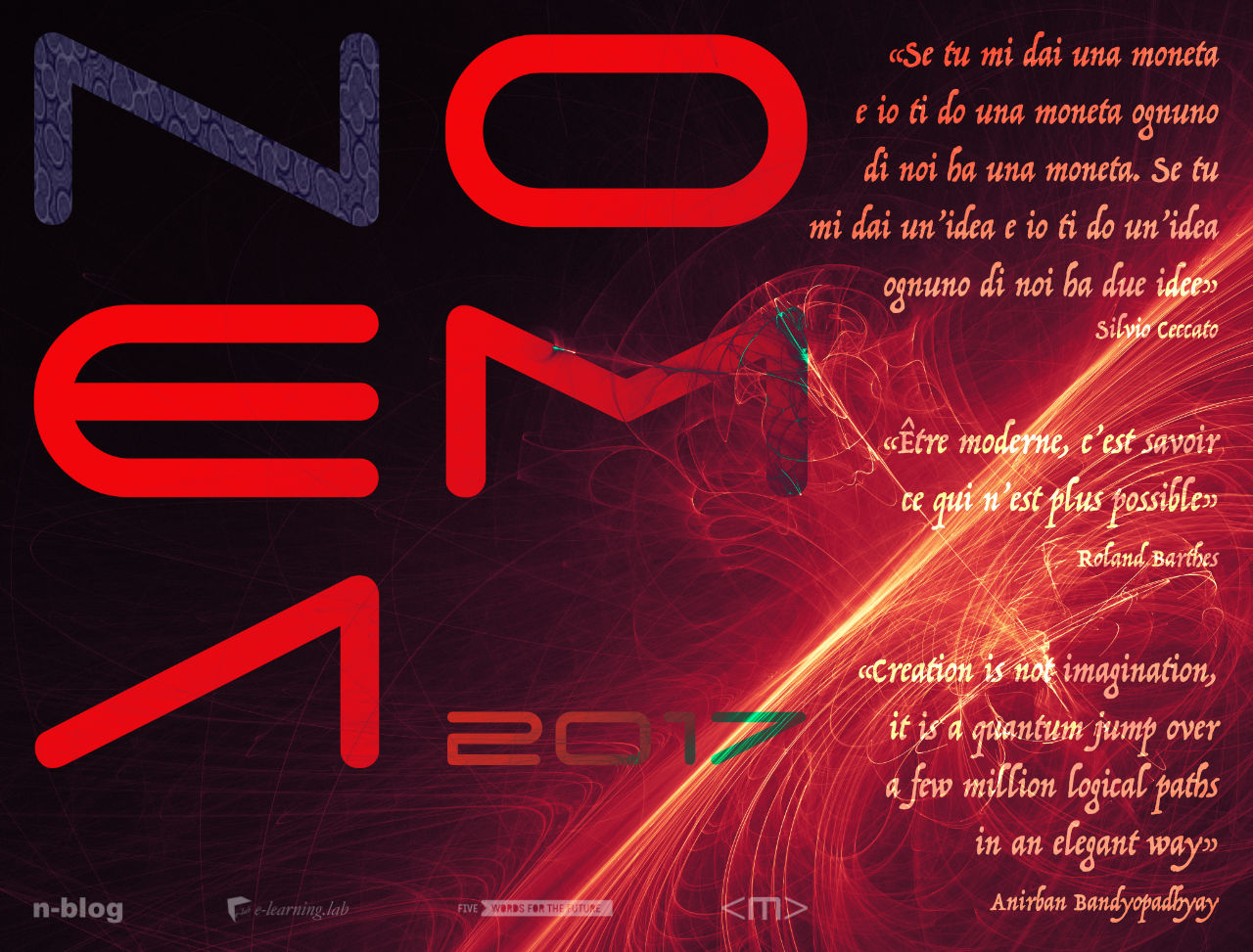 noema-greetings-2017